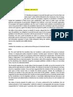 9. Philippine Press Institute v. COMELEC, 244 SCRA 272.docx
