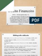Aula 2 - Evolução histórica do Estado na sua relação com o sistema económico-financeiro.ppt