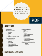 Physical properties of dental materials.pptx