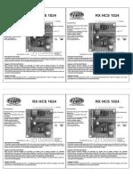 manual-rx-1024-pb