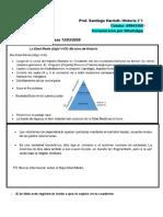 2°1- Ejercicio la Baja Edad Media.pdf