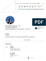 (22) Ogi Sigit Pornawan _ LinkedIn