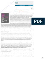 10.Operando Rompimentos – Portal Price Action