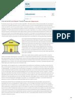 4.A importância dos traders institucionais – Portal Price Action