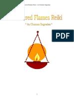 94966381-Reiki-Chamas-Sagradas-Manual-sacred-flames-Reiki-Portugues