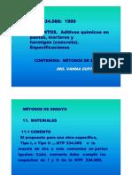 pdf-ntp-334088-1999_compress