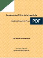 silo.tips_fundamentos-fisicos-de-la-ingenieria.pdf
