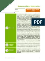 215_quimcamb-Dioxinas y furanos