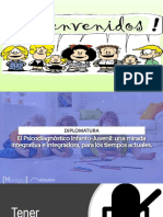 1. INTRODUCCIÓN AL PSICODIAGNOSTICO_.pdf