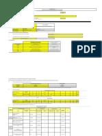 formato8a_directiva001_2019EF6301 (3)