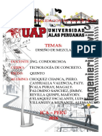 DISEÑO DE MEZCLA - TERMINADO.docx