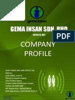 Gema Insan Company Profile IT & Medical  (09 May2016).pdf