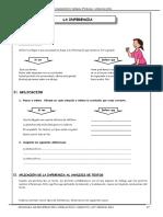 5-140203182555-phpapp01.pdf