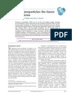 wnan.1364.pdf