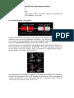 UNIDAD 5 – UNIONESTRANSISTOR Y POLARIZACIÓNPNP