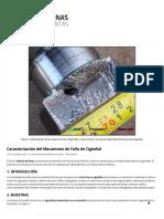 Falla de Cigüeñal - Análisis _ De Máquinas y Herramientas.pdf