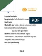 Clase 1seis octavo 29-10.pptx