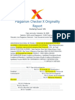 PCX - ReporteInicial