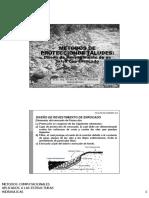Revestimiento Enrocado.pdf