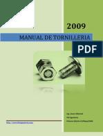 manualDeTornilleria