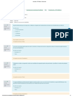 Questionário - ETC Módulo 1_ Attempt review