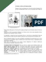 10. Historia clínica en psiquiatría..docx