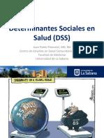 dssjppimentel-150716044911-lva1-app6891