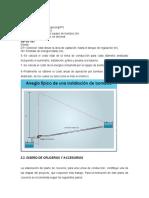 f3 LÍNEAS DE CONDUCCIÓN4