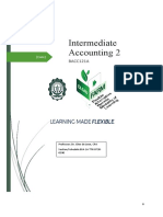 MODULE 1 INTERMEDIATE ACCOUNTING 2.docx