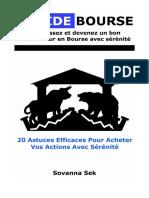 astuces-efficaces-acheter-actions-serenite.pdf+
