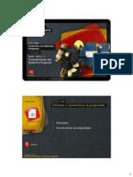 UFCD9893-S1(1)_características das matérias perigosas