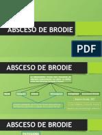ABSCESO-QUISTE-DE-BRODIE