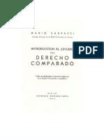3119408-Derecho-comparado-