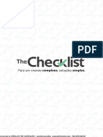 The+Checklist+28.09
