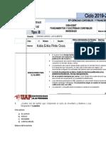 EF-03-0304-03207-FUNDAMENTOS Y DOCTRINAS CONTABLES-B