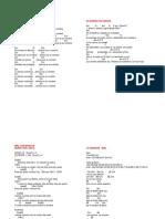 CANZIONERO PRIMERA PARTE .pdf