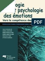 Pédagogie & Psychologie des émotions (Vers la compétence émotionnelle).pdf
