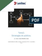 Tarea3_GabrielaServellon_31511531