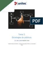 Tarea3_GabrielaServellon_31511531.docx