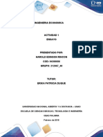 Anexo Pre-tarea-reconocimiento del curso-1