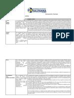 Caracteristicas_Instrumentosdemedición