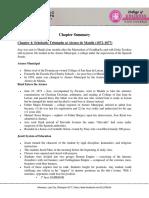 Summary_Chapter_4_-_12.pdf