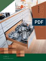 catalogo__ferragens2 (1).pdf