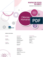 MapasdeFoco_CHUMANAS.pdf