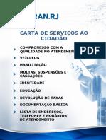carta_de_servicos