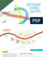 Construindo Caminhos.pdf