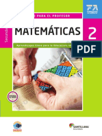 Matemáticas_2_RD_Fortaleza_Conaliteg-Santillana_unlocked