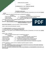 MODULO 2.II TRIM. PROFESOR. TECN. COMERC. VII- 2020 - copia - copia