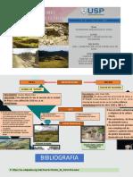 Infografia del Patrimonio Arqueologico