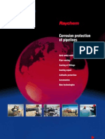 pipeline_products_catalogue